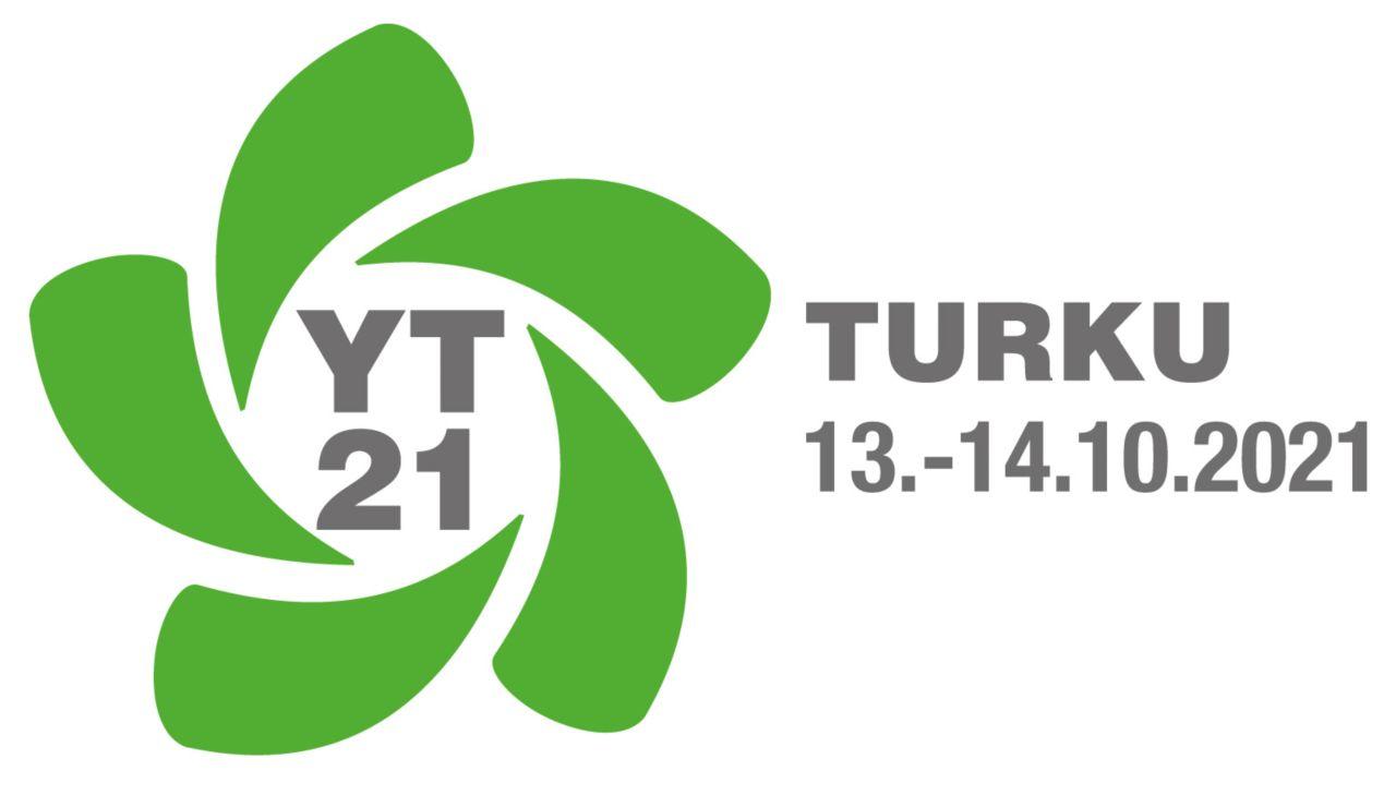 Yhdyskuntatekniikan näyttely 2021