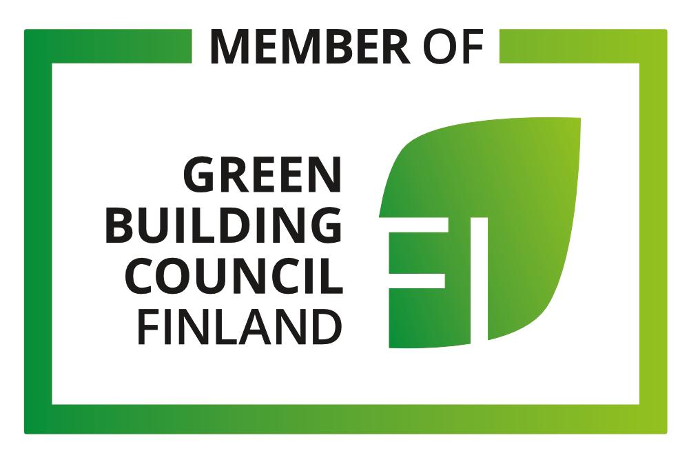 Green Building Council Finland