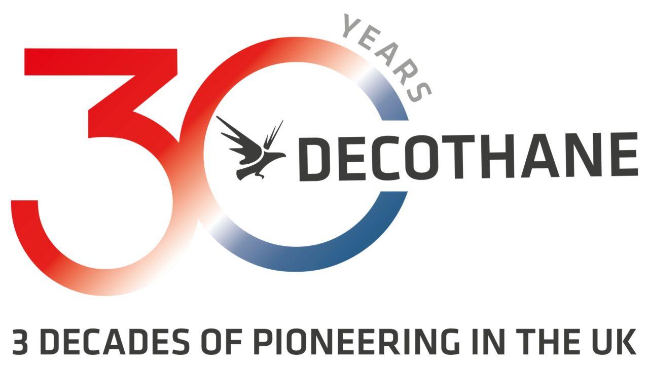 Decothane Ultra