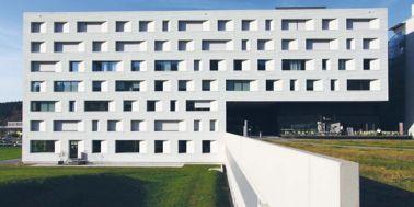 4D Center Z5