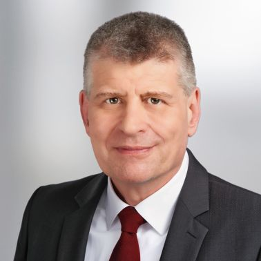 Sika Group Management Frank Hoefflin