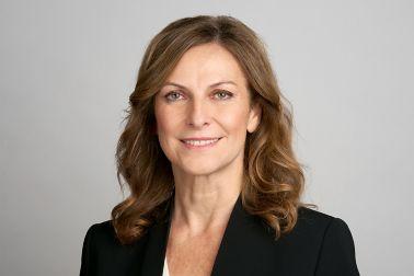 Raffaella Marzi