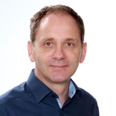 Herbert Ackermann