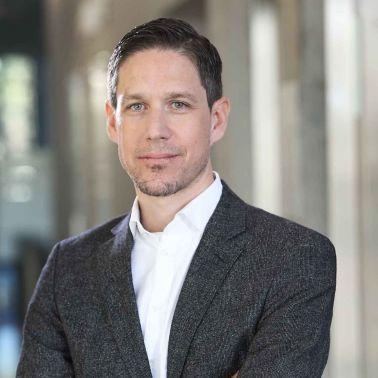 Mark Schneider