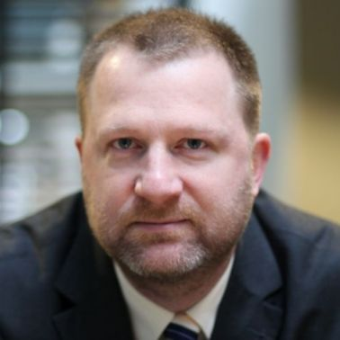 Prof. Dirk Morschett