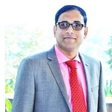 Ujjal Chakraborty