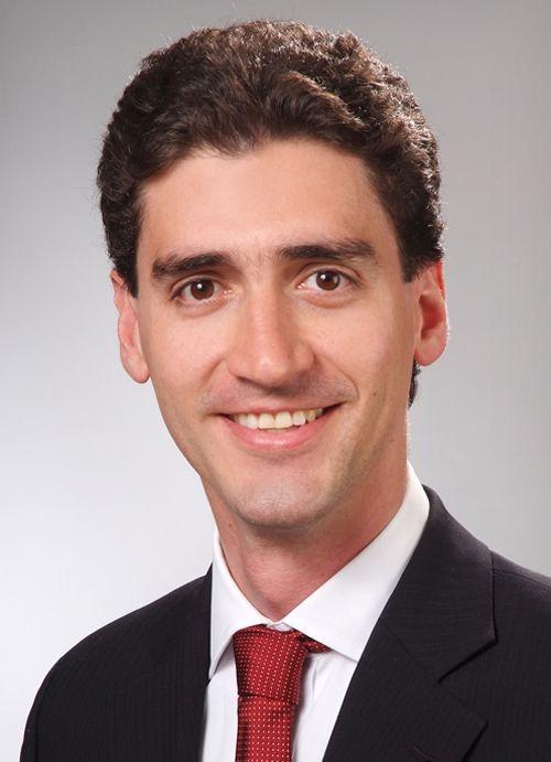 Alejandro Velez
