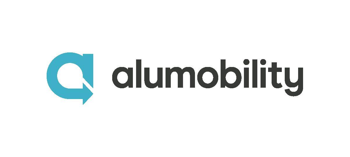 alumobility-logo-horizontal-no-tagline-RGB