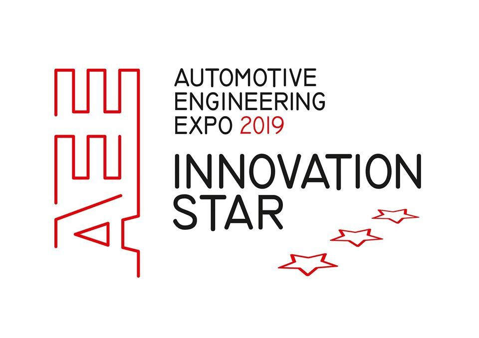 Automotive Engineering Expo 2019