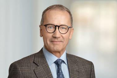 Christoph Tobler