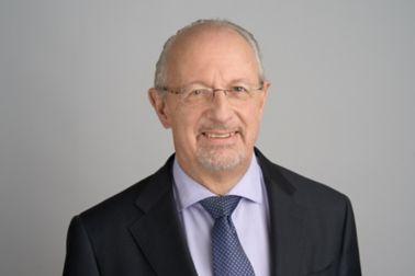Viktor Balli