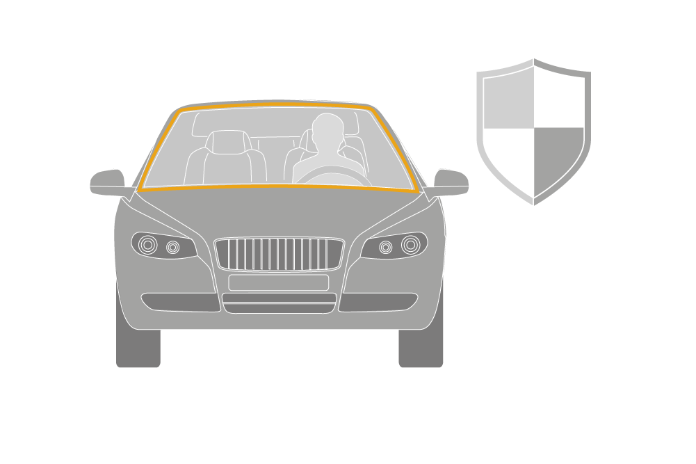 car durability