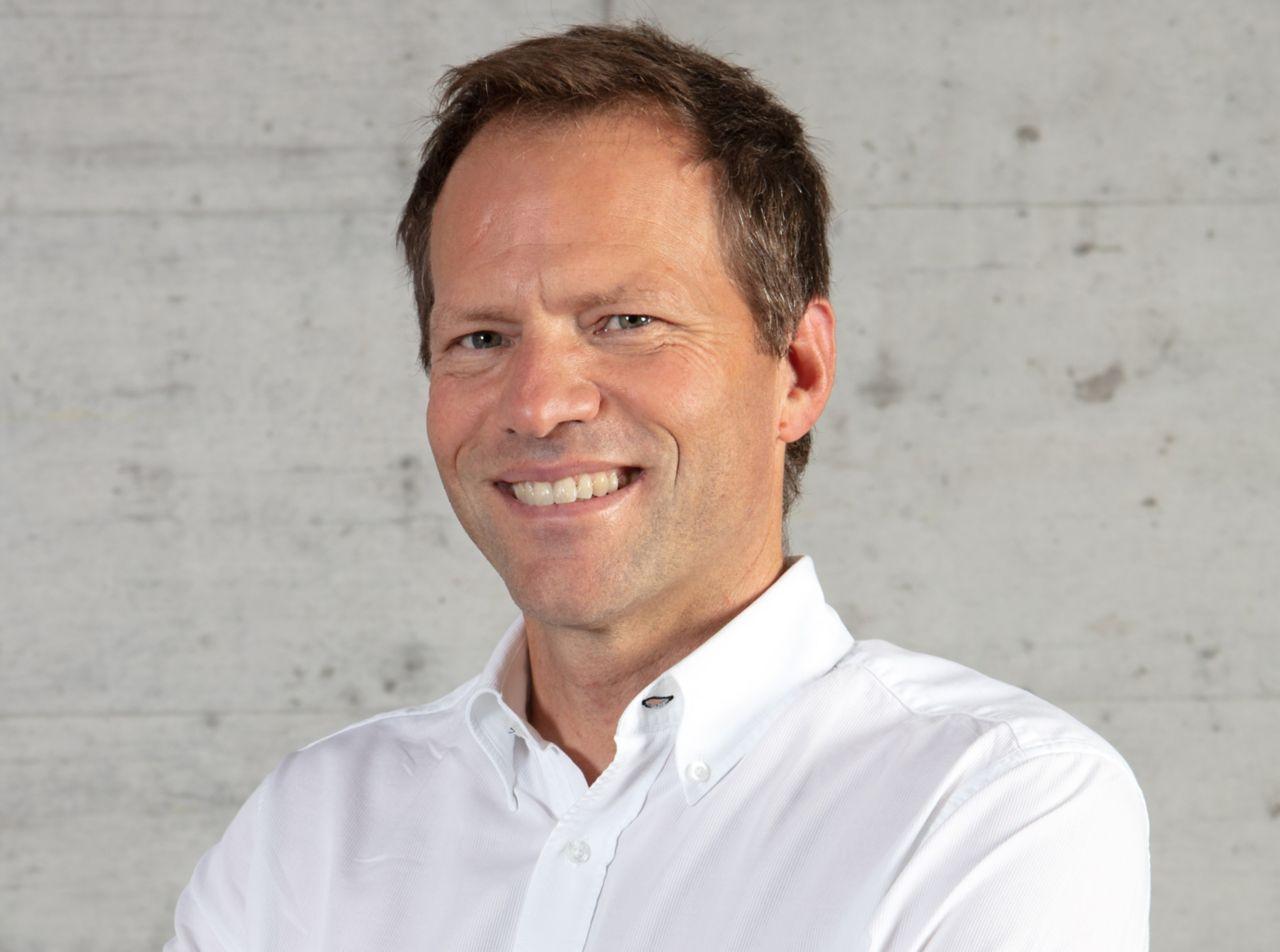 David Sager