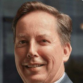Kevin Didden, CEO of CiDRA Concrete Systems
