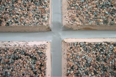 Joint sealing for pavement