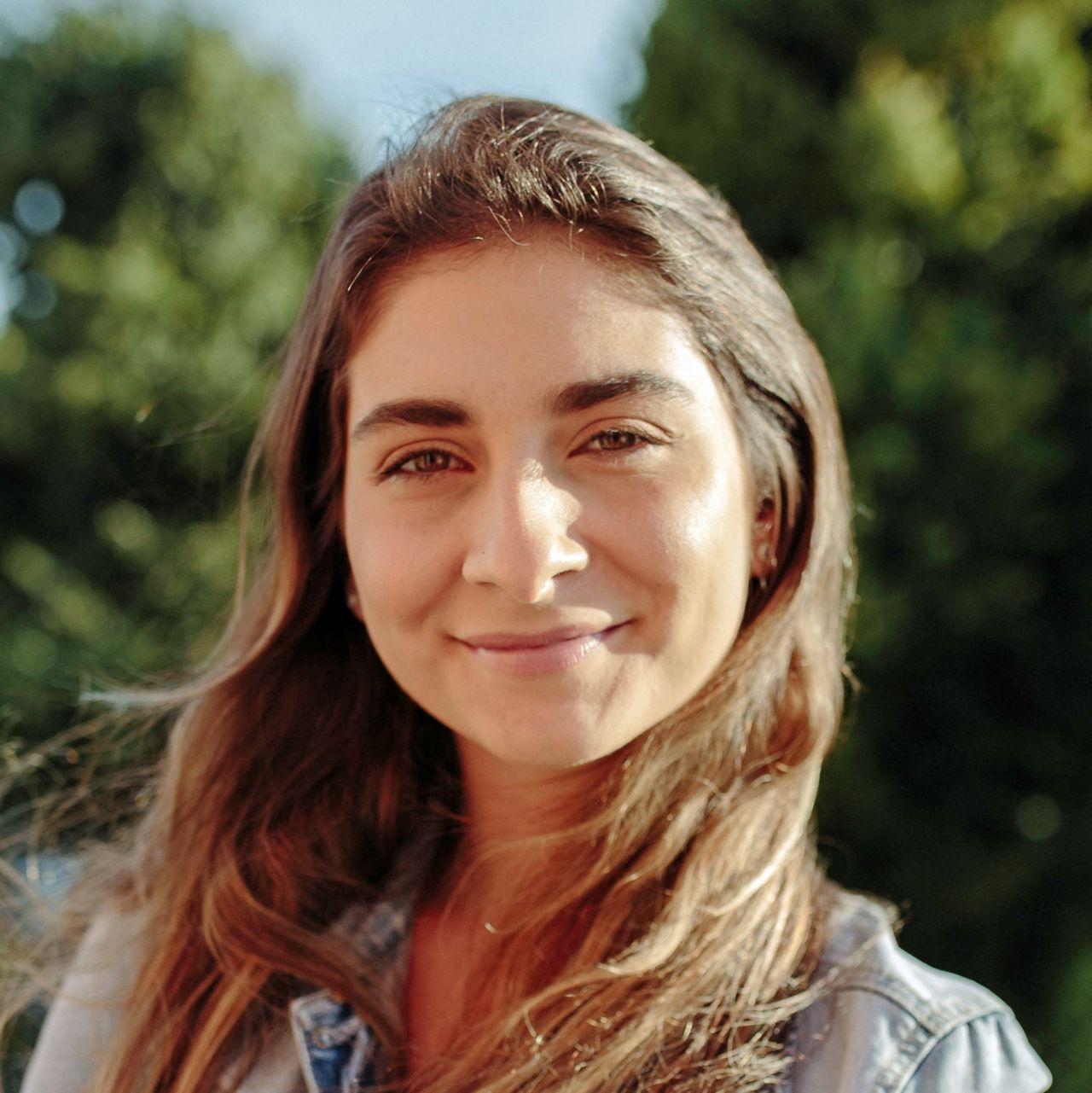 Juliana Grippa