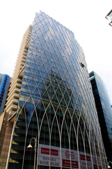 Manara Bank