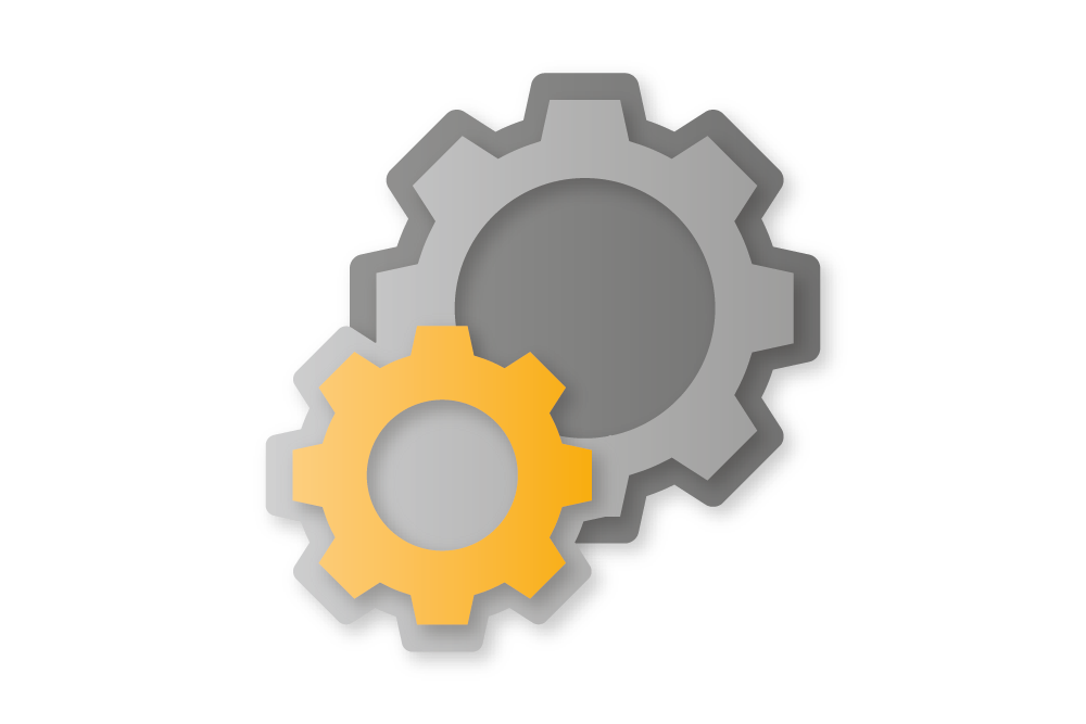 Icon Processing