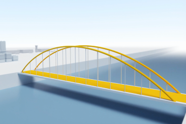 Protect Sika Bridge Illustration