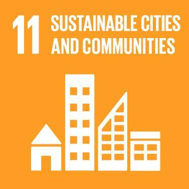 11th UN SDG