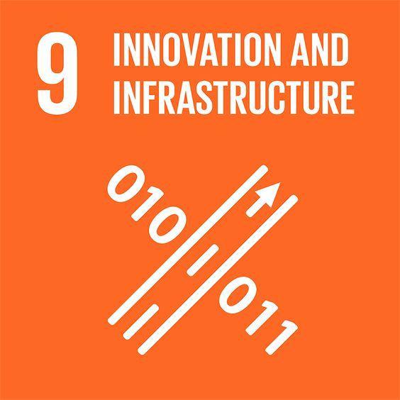 9th UN SDG