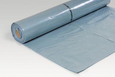 Sika Sarnavap roof vapor control layer for roof buildup
