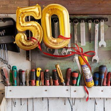 50 years Sikaflex 11Fc 2