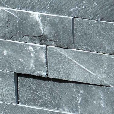 Sikaflex® Purform® cartridge products for construction stone wall