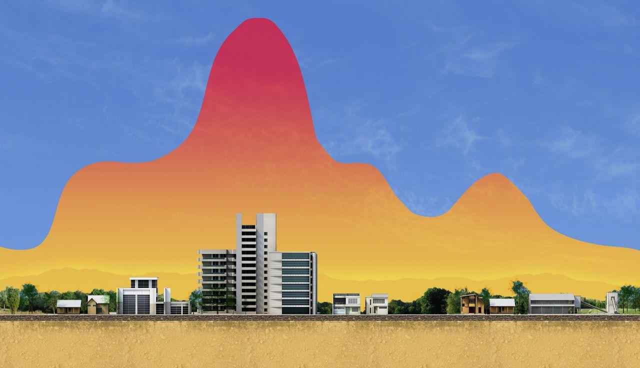 glo-urban-heat-island-effect?wid=1280