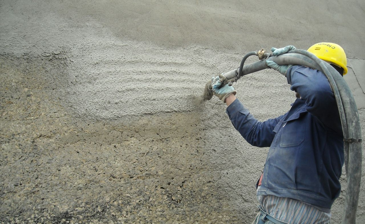 WATERTIGHT CONCRETE JOINTS PRODUCTS
