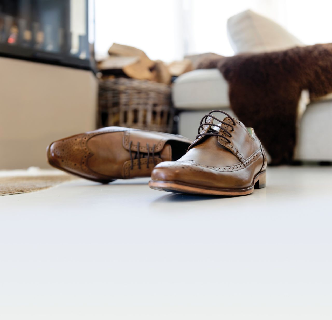 laga skor