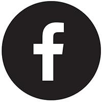 Sika Hongkong Facebook