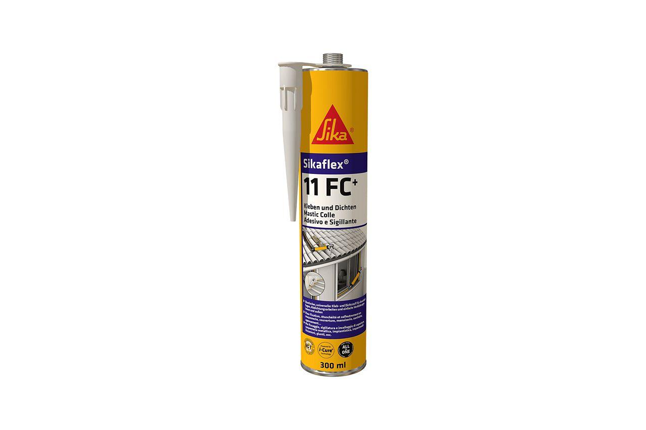 Sikaflex® -11 FC+