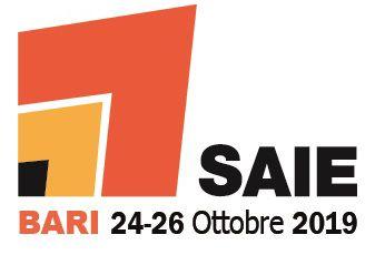 it-logo-saie-2019