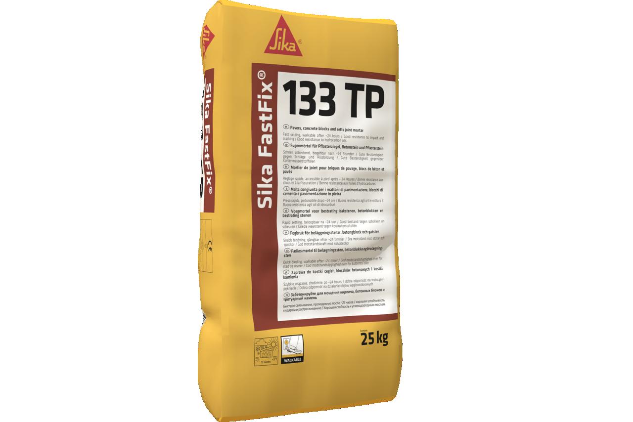 Sika® FastFix-133 TP