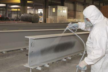it-coating-def-hero