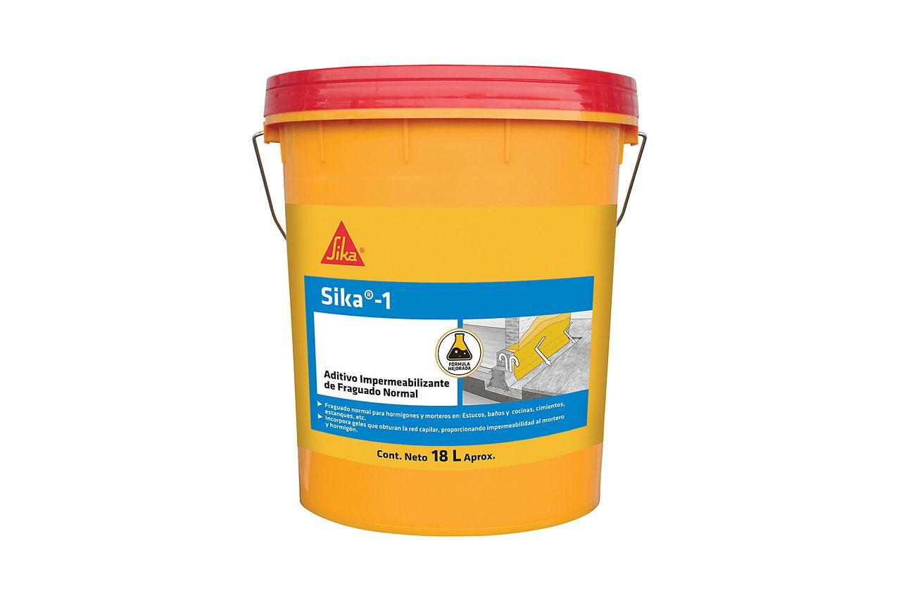 Sika®-1