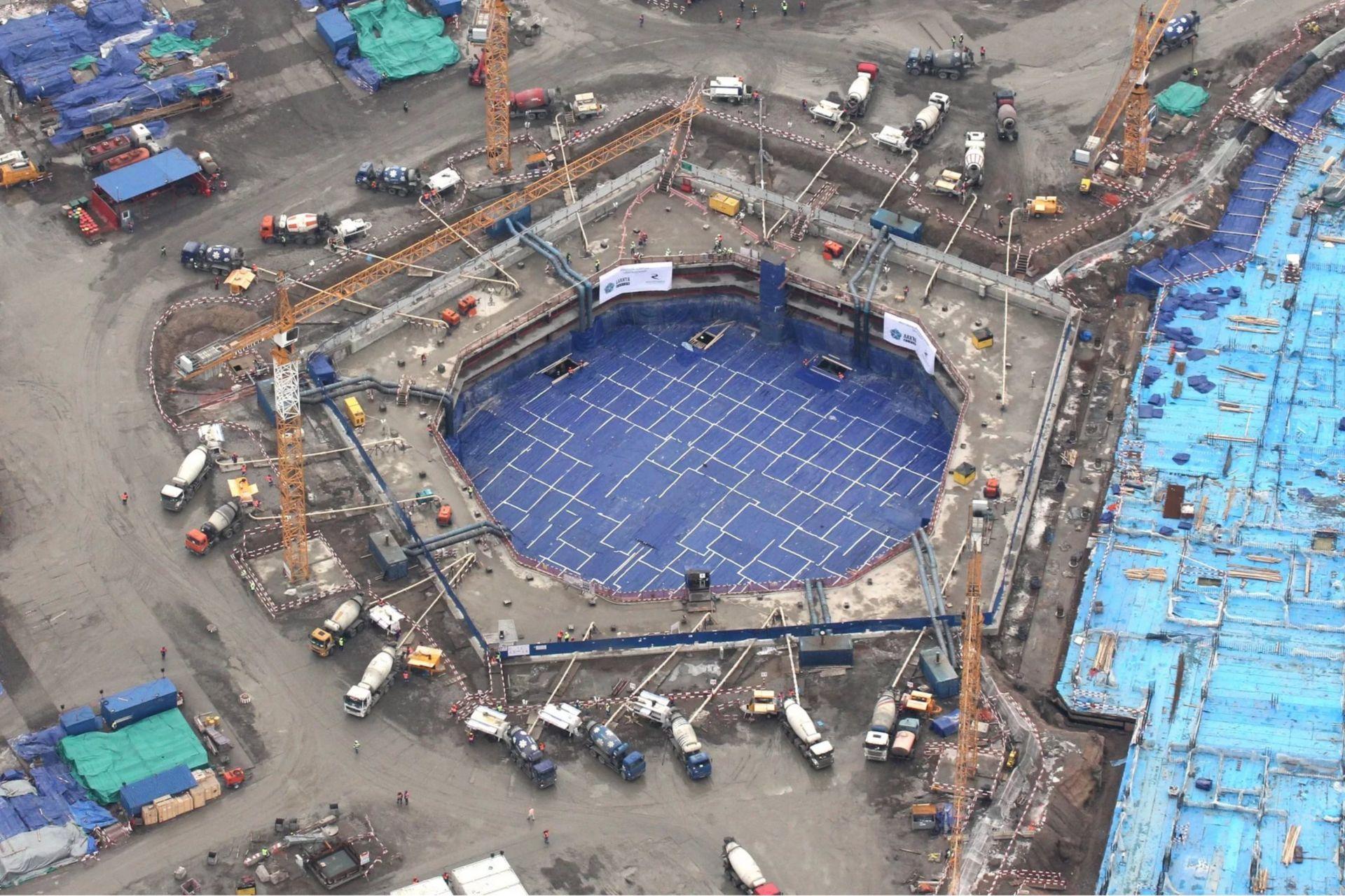 Купить бетон на добавки лахта бетон в касимове