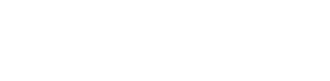 Logo Building Trust
