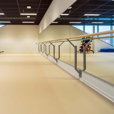 Europapark Groningen