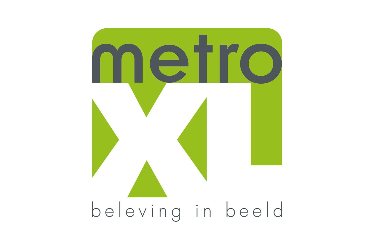 MetroXL