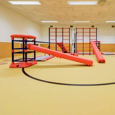 Sterrenschool - Almere