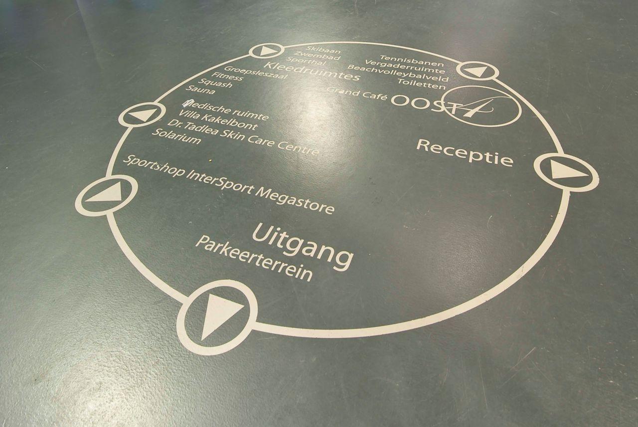 Logos informatifs
