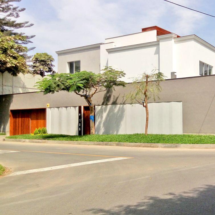 Remodelación casa antigua 1