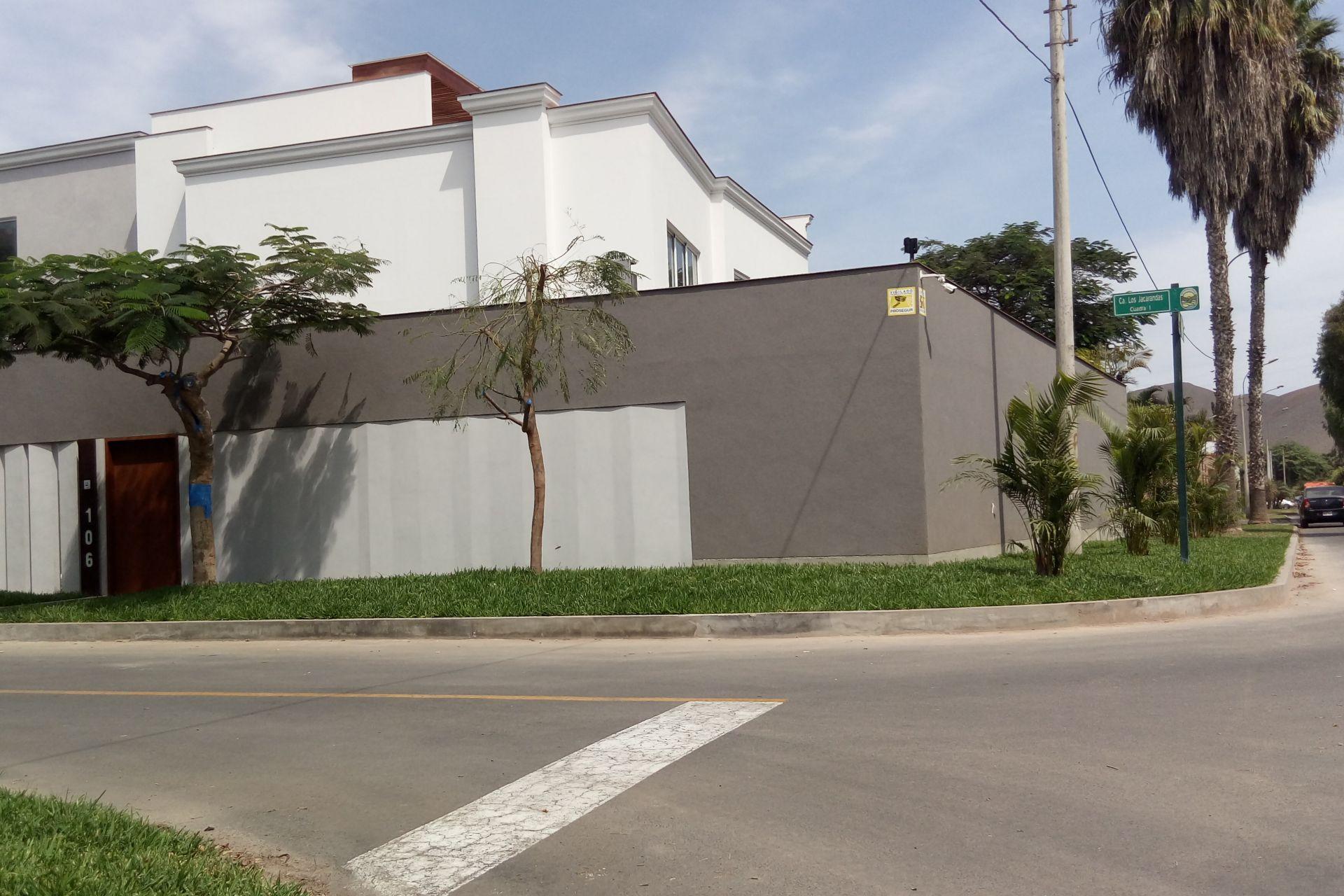 Remodelación casa antigua 6