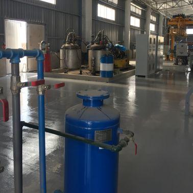 Módulos prefabricados multitainer 2