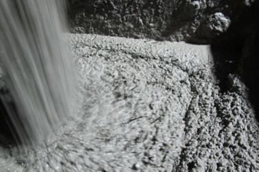 Concreto y Cemento 1