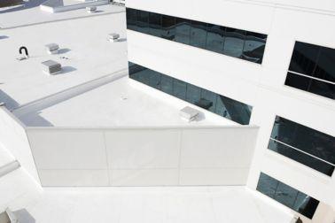 Techos Frescos Reflectivos 3