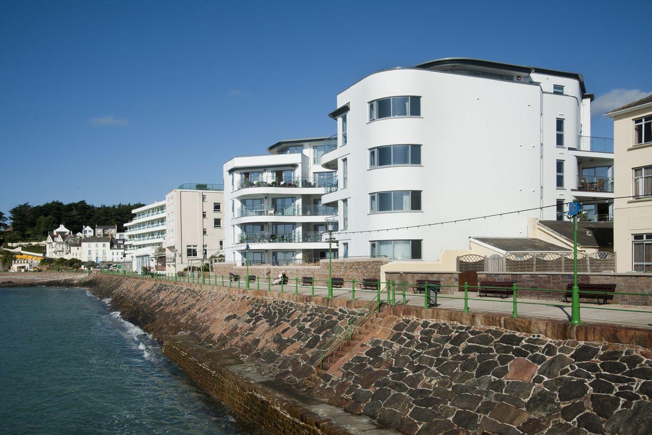 beton-hotele