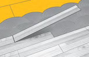 SikaBond®-151 | Colagem de pavimentos de madeira